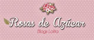 https://www.facebook.com/groups/RosasdeAzucar/?fref=ts