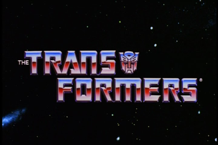 Blast from the past transformers the movie 1986 wiileecoolstuff blast from the past transformers the movie 1986 m4hsunfo