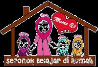 Mama Q3 Homeschool