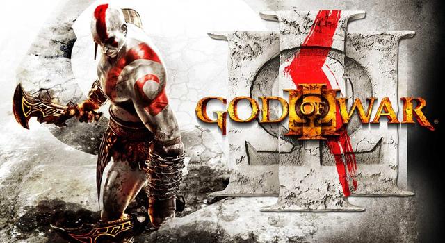 god of war 3 pc download 1 part