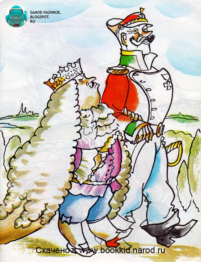 Список детских книг СССР. Каталог советских книг для детей