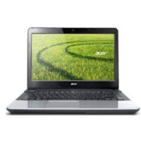 Buy Acer E1-522 NX.M81SI.009 Laptop with bag at Rs.19999 : Buytoearn