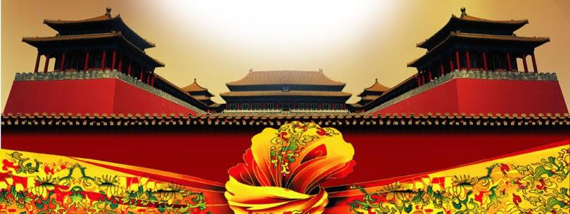 Débloquer la censure de réseau en Chine
