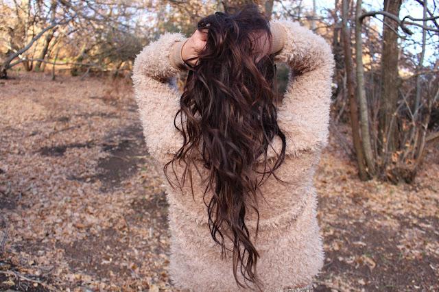 ferro-per-capelli-ricci