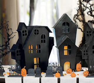 Halloween-home-decor-blog