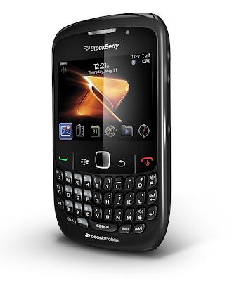 Daftar Harga BB Blackberry Juni 2012 Terbaru, Harga Blackberry bulan juni 2012, harga blackberry paling update juni 2012 terbaru