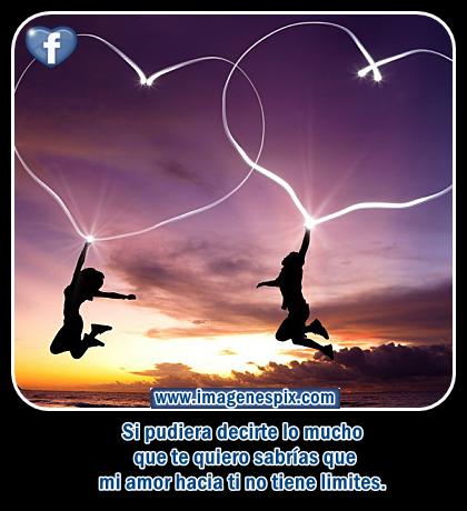 Imagenes Romanticas Para Etiquetar Followclub Auto