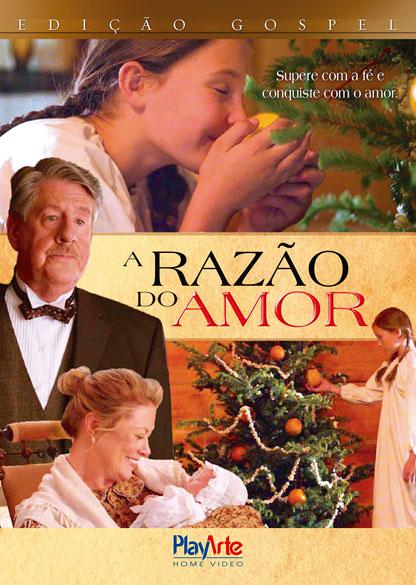 A Razão do Amor – Dublado (2012)