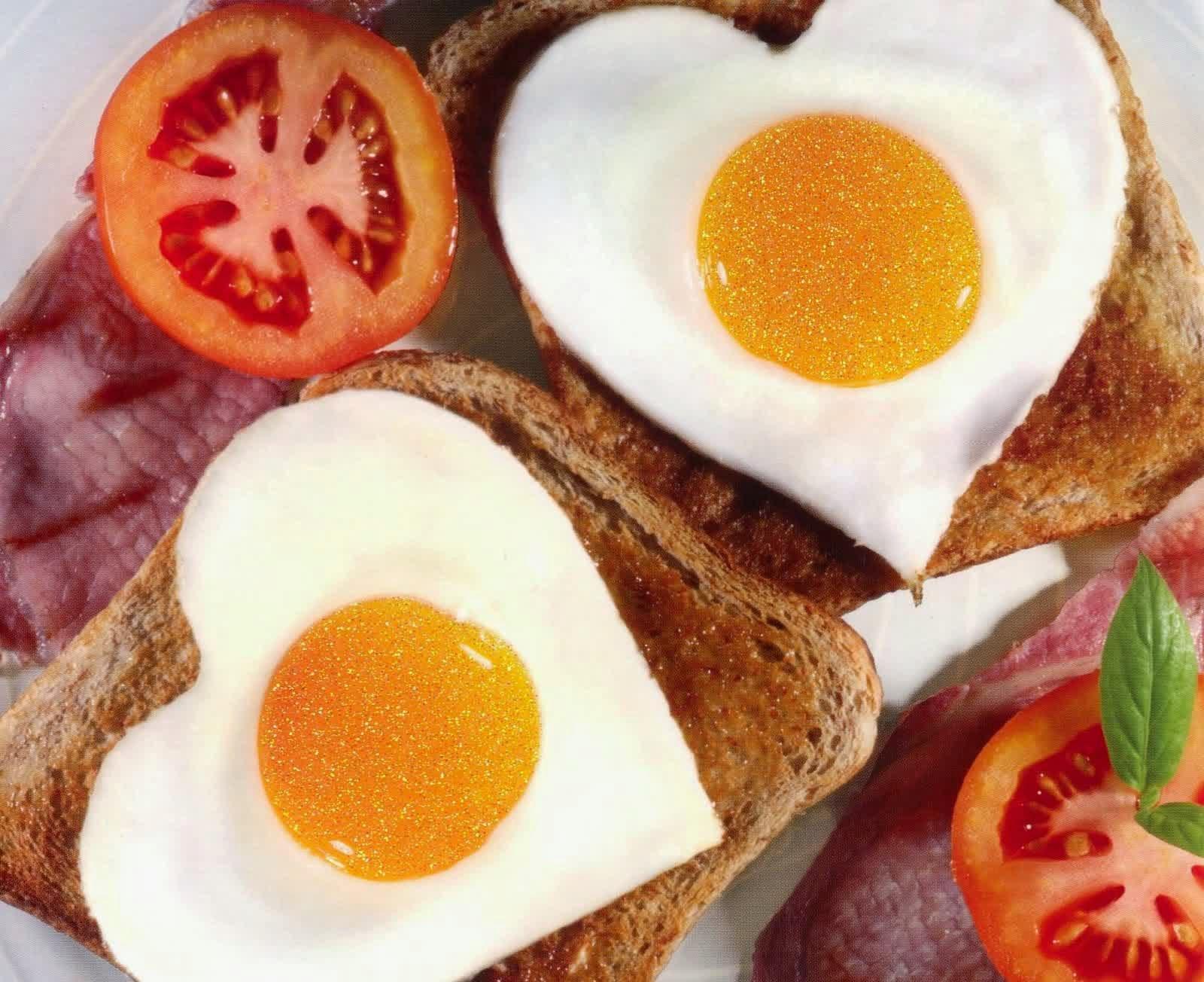 Resep Membuat Menu Sarapan Pagi Praktis Sehat Bergizi