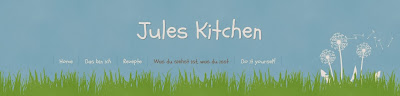 http://jules-kitchen.blogspot.de/