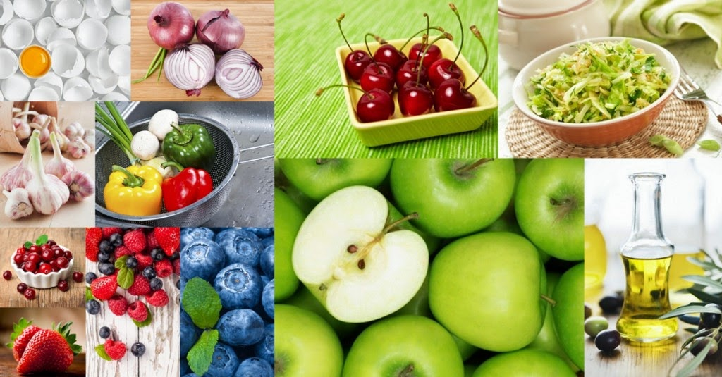 15 super foods for kidney health You Should Know