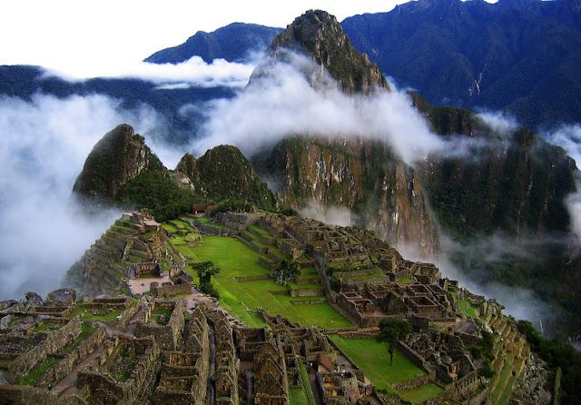 peruvian promotion la bodega