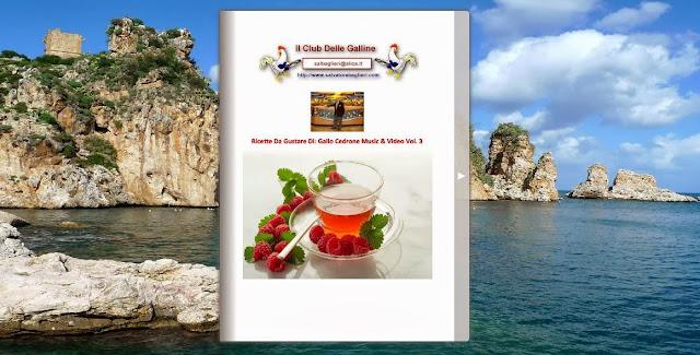 http://www.salvatorebaglieri.com/blog/swf/ricettedagustare3/index.html