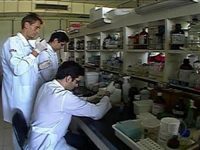 Descoberta de anticorpos pode revolucionar busca da vacina contra a Aids