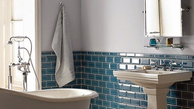 Bathroom Tile Designs Top 10 Design Ideas For Inspiration
