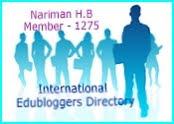 Edubloggers Directory
