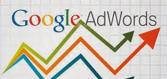Syarat Web atau Situs Blog Jasa Google Adwords