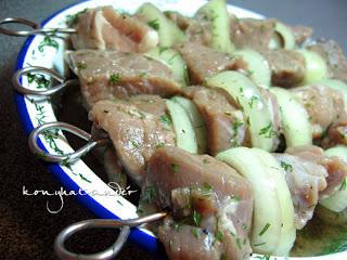 lamb-shashlik-skewers
