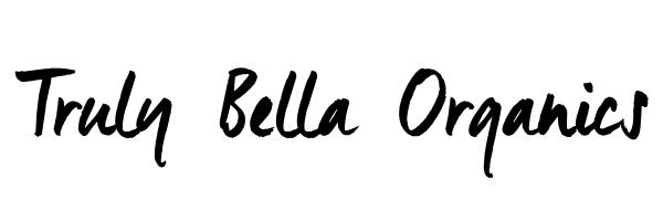 Truly Bella Organics