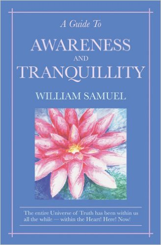 The Guide to Awareness and Tranquillity