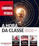 Revista ESQUERDA PETISTA, n° 1