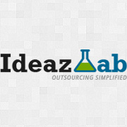 IdeazLab