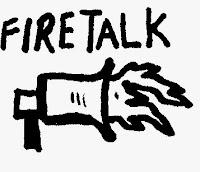 http://firetalkrecs.com/