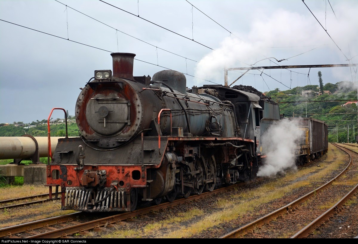 RailPictures.Net (119)