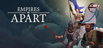 Empires Apart Civilizations-PLAZA