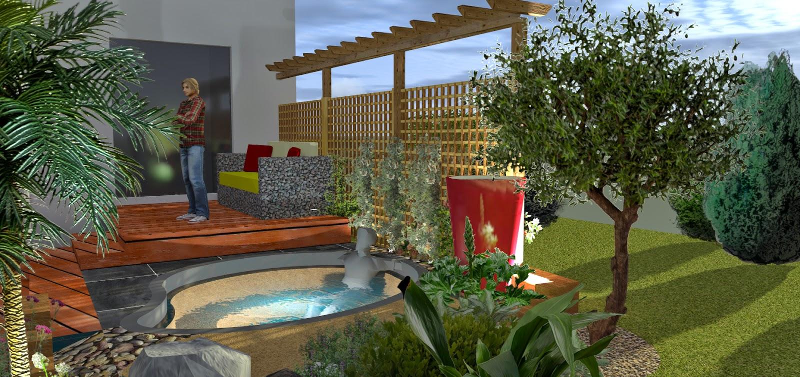 Cloture Jardin Val D Oise ~ Meilleures Idées Créatives Pour la ...