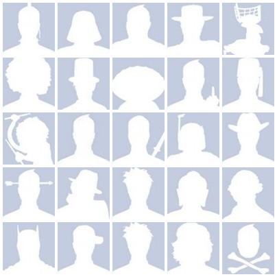 Ikuti langkah langkah dibawah ini untuk menambahkan foto profil anda