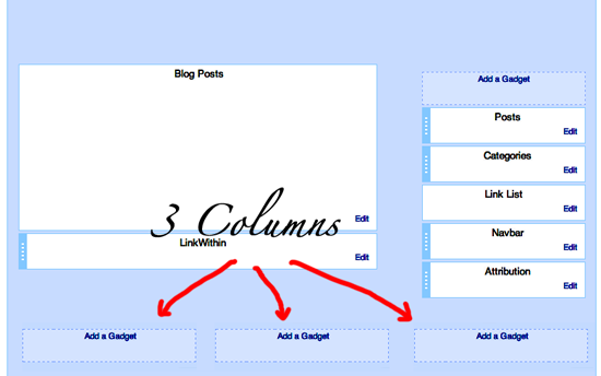 blogger-footer