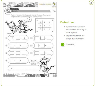 Math Worksheets printable grade 1 math worksheets : Cool Maths Worksheets. About Cool Math On Pinterest First Grade ...