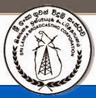 SLBC - TAMIL SERVICE