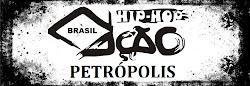 Blog da Nação Hip Hop