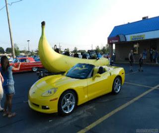 carro-banana-foto-1