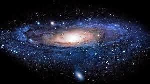 http://www.mundoprimaria.com/juegos/conocimiento-del-medio/ciencias-naturales/entorno/5-6-primaria/303-juego-el-universo/index.php