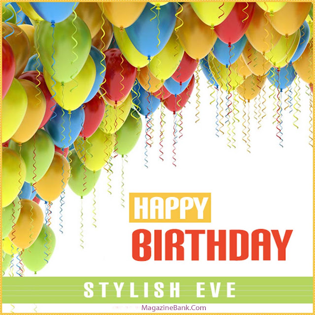 Top Happy Birthday Wishes Greetings Card
