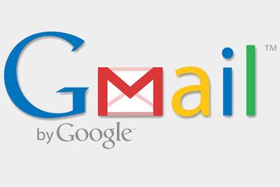 Cara Membuat Email di Gmail Gratis