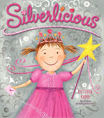 Silverlicious