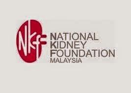 Jawatan Kosong di Yayasan Buah Pinggang Kebangsaan Malaysia NKF 25 February 2015