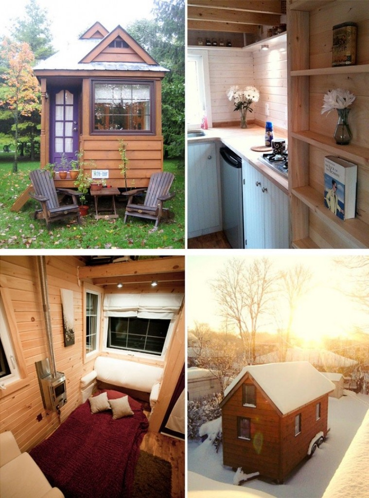 Smallest House In The World 2012 everything vogue!!: see pix: amazing!!! smallest houses in the world