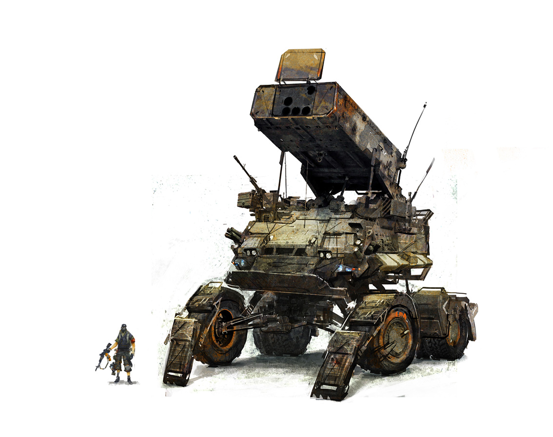 tipa graphic army vehicles. Black Bedroom Furniture Sets. Home Design Ideas