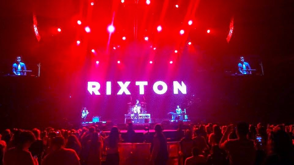 Ariana Grande concert, Seattle concert, Bang Bang, One less problem, Seattle Night Life, Seattle Key Arena, Seattle fun events, Ariana Grande songs Review, Rixton Band,