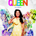 Queen (2014) Full Movie Online Free
