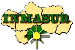 Inmasur