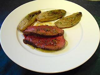 R ti de boeuf congel temps de cuisson la recette facile par toqu s 2 cuisine - Cuisiner un roti de boeuf au four ...