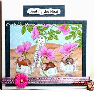 http://mygrammysattic.blogspot.com/2015/05/beating-heat.html