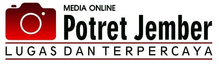POTRET JEMBER.COM