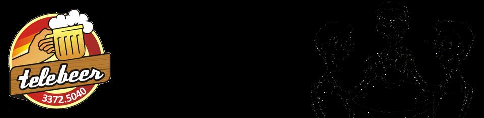 Telebeer